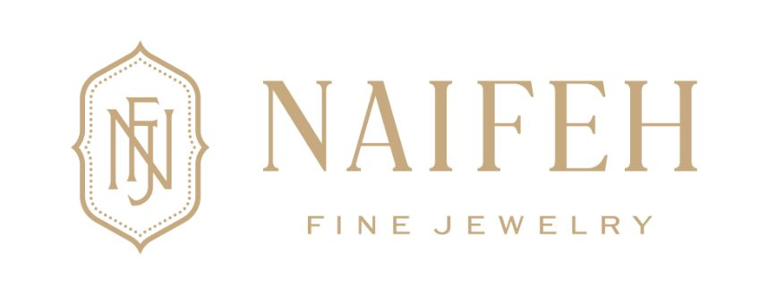 Naifeh Fine Jewelry - Oklahoma Wedding Jewelry