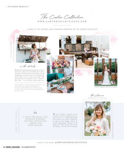 BridesofOK_SS2020_PlannerProfile_The-Carter-Collective_001