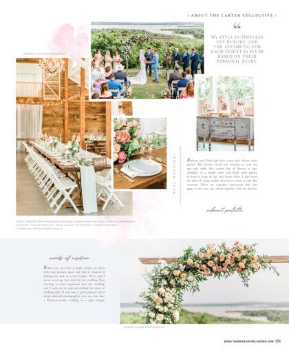 BridesofOK_SS2020_PlannerProfile_The-Carter-Collective_002