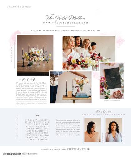 BridesofOK_SS2020_PlannerProfile_The-Wild-Mother_001