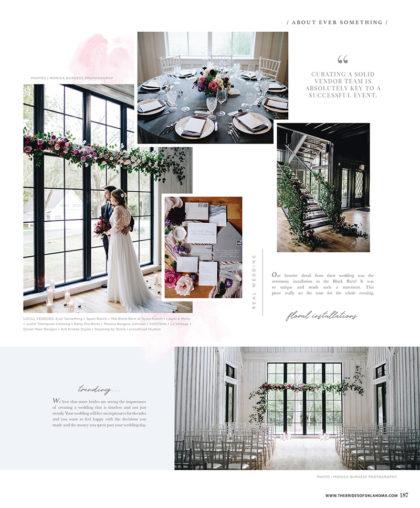 BridesofOK_SS2020_PlannerProfile_Ever-Something_002