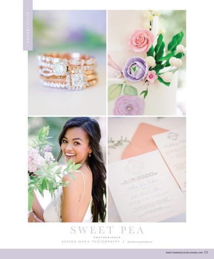 BridesofOK_SS2020_ColorCollab_SweetPea_Ashton-Marie-Photography_001