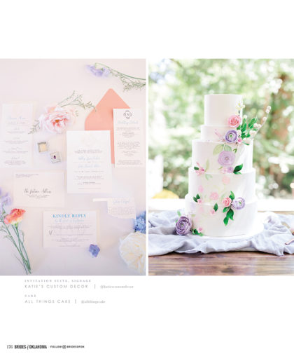 BridesofOK_SS2020_ColorCollab_SweetPea_Ashton-Marie-Photography_002