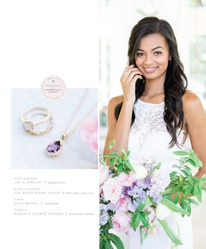 BridesofOK_SS2020_ColorCollab_SweetPea_Ashton-Marie-Photography_003