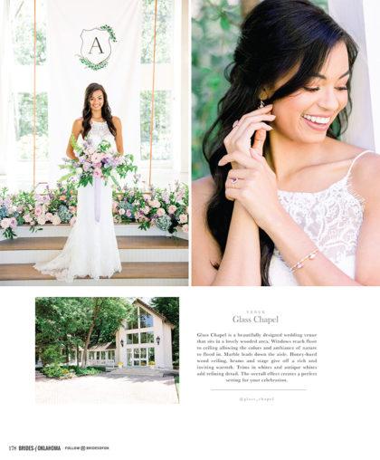 BridesofOK_SS2020_ColorCollab_SweetPea_Ashton-Marie-Photography_004