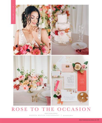 BridesofOK_SS2020_ColorCollab_RosetotheOccasion_Amanda-Watson-Photography_001