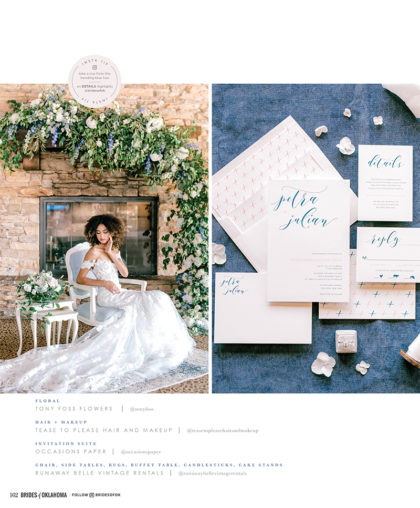 BridesofOK_SS2020_ColorCollab_GardenRoyals_Emily-Nicole-Photo_002