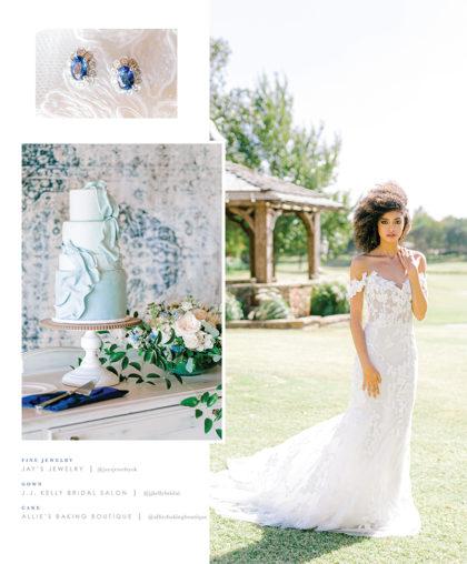 BridesofOK_SS2020_ColorCollab_GardenRoyals_Emily-Nicole-Photo_003