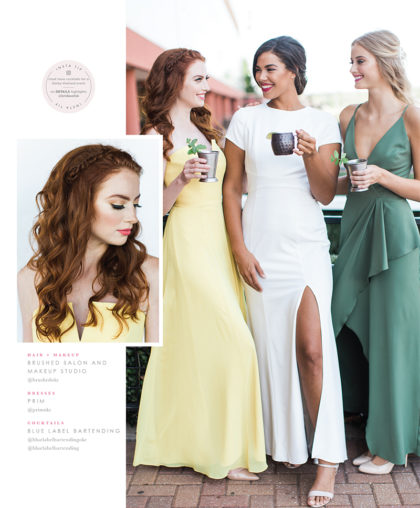 BridesofOK_SS2020_ColorCollab_OfftotheRaces_Danielle-Hope-Photography_003