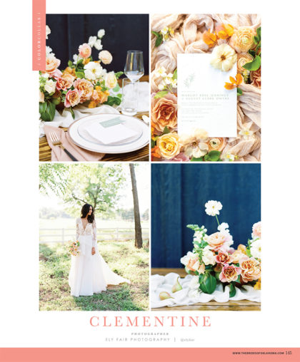 BridesofOK_SS2020_ColorCollab_Clementine_Ely-Fair-Photography_001