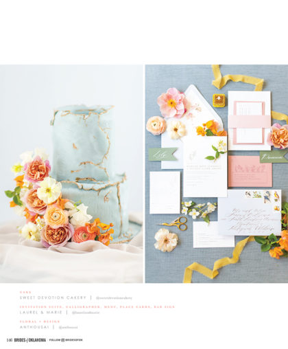 BridesofOK_SS2020_ColorCollab_Clementine_Ely-Fair-Photography_002