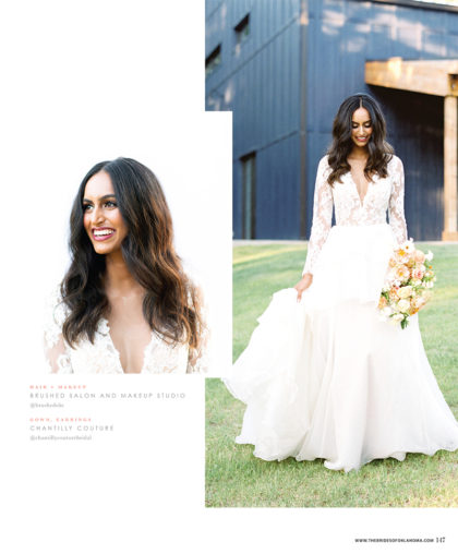 BridesofOK_SS2020_ColorCollab_Clementine_Ely-Fair-Photography_003