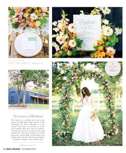 BridesofOK_SS2020_ColorCollab_Clementine_Ely-Fair-Photography_004