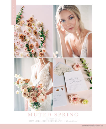 BridesofOK_SS2020_ColorCollab_MutedSpring_Brett-Heidebrecht-Photography_001