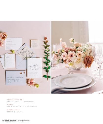 BridesofOK_SS2020_ColorCollab_MutedSpring_Brett-Heidebrecht-Photography_002