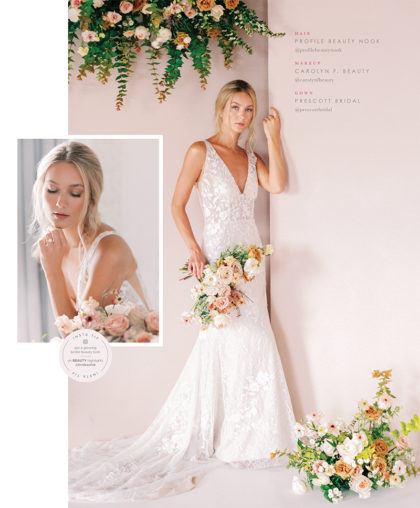 BridesofOK_SS2020_ColorCollab_MutedSpring_Brett-Heidebrecht-Photography_003