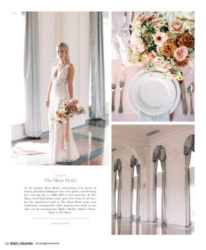 BridesofOK_SS2020_ColorCollab_MutedSpring_Brett-Heidebrecht-Photography_004