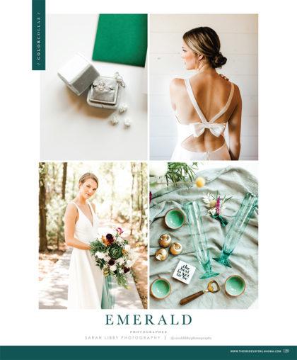 BridesofOK_SS2020_ColorCollab_Emerald_Sarah-Libby-Photography_001
