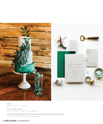 BridesofOK_SS2020_ColorCollab_Emerald_Sarah-Libby-Photography_002