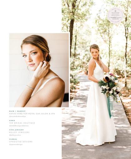 BridesofOK_SS2020_ColorCollab_Emerald_Sarah-Libby-Photography_003