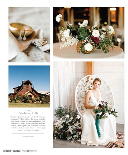 BridesofOK_SS2020_ColorCollab_Emerald_Sarah-Libby-Photography_004