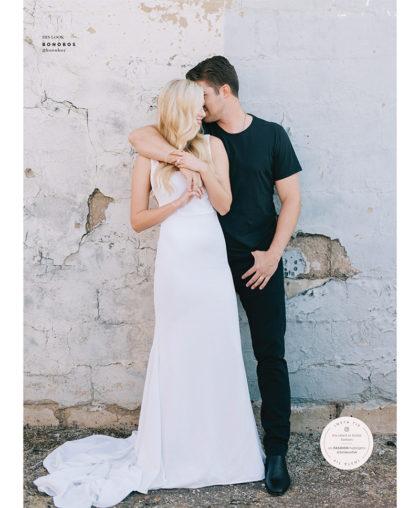 BridesofOK_SS2020_OnlyLove_Josh-McCullock-Photography_003