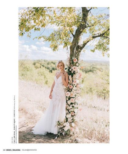 BridesofOK_SS2020_OnlyLove_Josh-McCullock-Photography_007