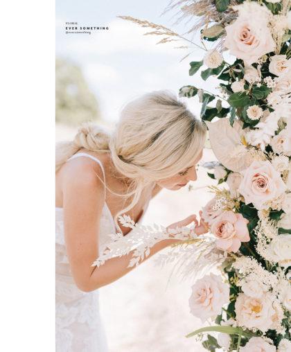 BridesofOK_SS2020_OnlyLove_Josh-McCullock-Photography_008