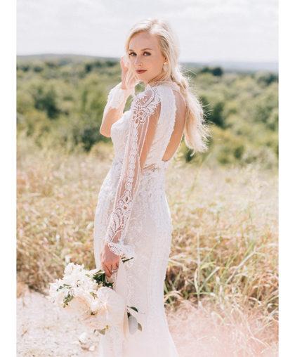 BridesofOK_SS2020_OnlyLove_Josh-McCullock-Photography_009
