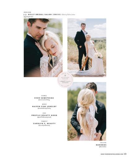 BridesofOK_SS2020_OnlyLove_Josh-McCullock-Photography_010