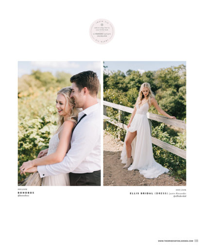 BridesofOK_SS2020_OnlyLove_Josh-McCullock-Photography_012