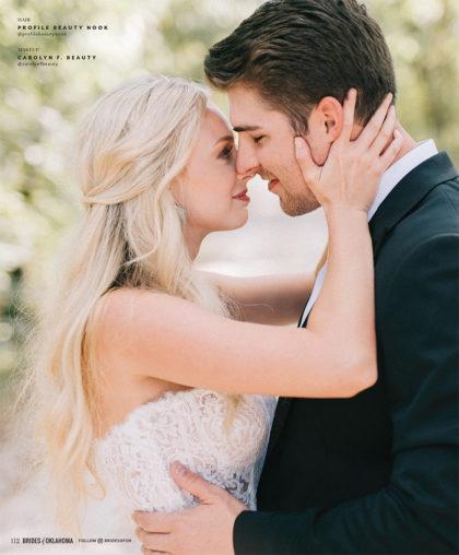 BridesofOK_SS2020_OnlyLove_Josh-McCullock-Photography_013