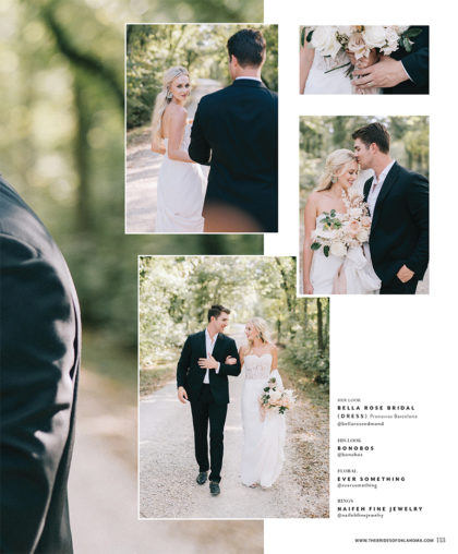 BridesofOK_SS2020_OnlyLove_Josh-McCullock-Photography_014