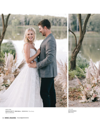 BridesofOK_SS2020_OnlyLove_Josh-McCullock-Photography_015