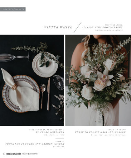 BridesofOK_SS2020_PerfectPalette_WinterWhite_Allison-Mims-Photography_001