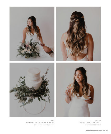 BridesofOK_SS2020_PerfectPalette_WinterWhite_Allison-Mims-Photography_002