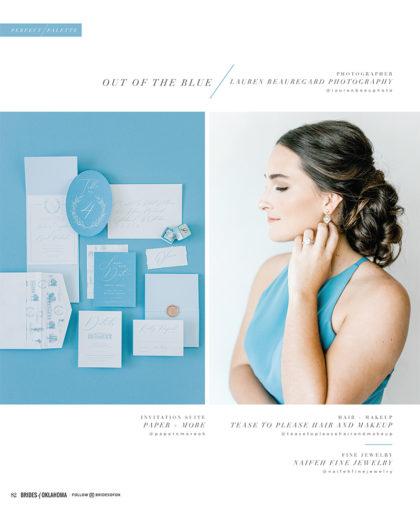 BridesofOK_SS2020_PerfectPalette_OutoftheBlue_Lauren-Beauregard-Photography_001