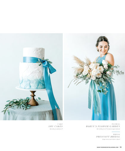 BridesofOK_SS2020_PerfectPalette_OutoftheBlue_Lauren-Beauregard-Photography_002