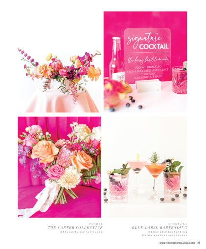 BridesofOK_SS2020_PerfectPalette_Fuchsia_Meg-Rose-Photography_002