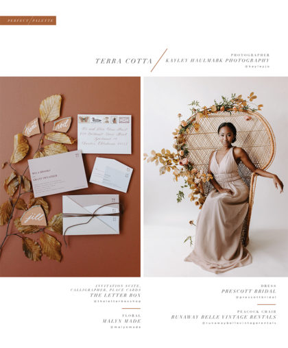 BridesofOK_SS2020_PerfectPalette_TerraCotta_Kayley-Haulmark-Photography_001