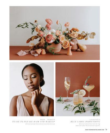 BridesofOK_SS2020_PerfectPalette_TerraCotta_Kayley-Haulmark-Photography_002