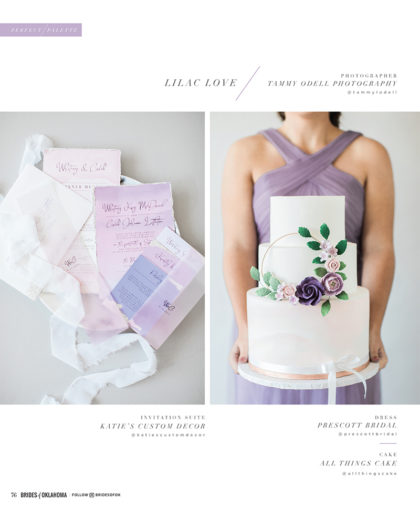 BridesofOK_SS2020_PerfectPalette_LilacLove_Tammy-Odell-Photography_001
