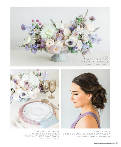 BridesofOK_SS2020_PerfectPalette_LilacLove_Tammy-Odell-Photography_002
