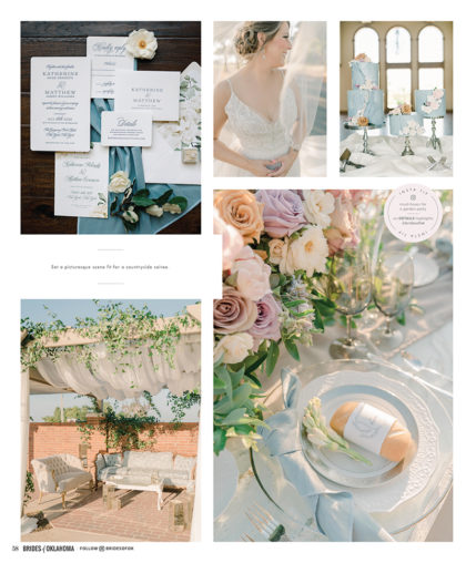 BridesofOK_SS2020_InStyle_FrenchCountryside_Modern-Love-Photography_002