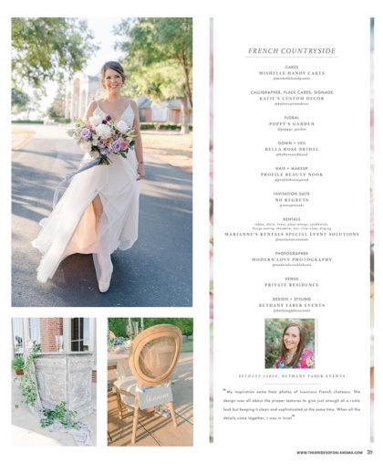 BridesofOK_SS2020_InStyle_FrenchCountryside_Modern-Love-Photography_003