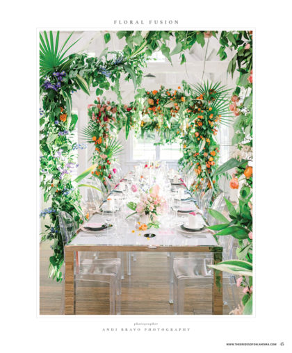 BridesofOK_SS2020_InStyle_FloralFusion_Andi-Bravo-Photography_001