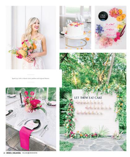 BridesofOK_SS2020_InStyle_FloralFusion_Andi-Bravo-Photography_002