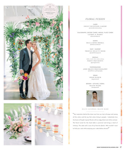 BridesofOK_SS2020_InStyle_FloralFusion_Andi-Bravo-Photography_003