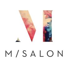 M Salon Beauty