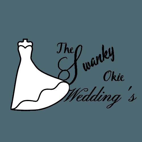 The Swanky Okie Bridal Show - Oklahoma Wedding Bridal Shows